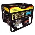 Бензиновый генератор FORTE FG6500E, FORTE FG6500E, Бензиновый генератор FORTE FG6500E фото, продажа в Украине