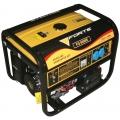 Бензиновый генератор FORTE FG8000E, FORTE FG8000E, Бензиновый генератор FORTE FG8000E фото, продажа в Украине