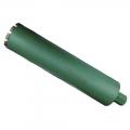 KROHN 201311166 (Алмазная коронка для сверления с водой KROHN 201311166)