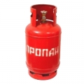 Газовый баллон КЕНТАВР 4-12-2-В, КЕНТАВР 4-12-2-В, Газовый баллон КЕНТАВР 4-12-2-В фото, продажа в Украине