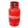 Газовый баллон КЕНТАВР 4-27-2.5-В, КЕНТАВР 4-27-2.5-В, Газовый баллон КЕНТАВР 4-27-2.5-В фото, продажа в Украине