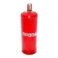 КЕНТАВР 3-50-2.5-К (Газовий балон КЕНТАВР 3-50-2.5-К)
