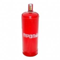 Газовый баллон КЕНТАВР 3-50-2.5-К, КЕНТАВР 3-50-2.5-К, Газовый баллон КЕНТАВР 3-50-2.5-К фото, продажа в Украине