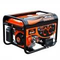 Газовый (Бензиновый) генератор VITALS MASTER EST 2.8BNG купить, фото