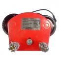 Электро-каретка для электротельфера ODWERK TD1 купить, фото