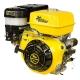 Двигатель КЕНТАВР ДВС-420Б, КЕНТАВР ДВС-420Б, Двигатель КЕНТАВР ДВС-420Б фото, продажа в Украине