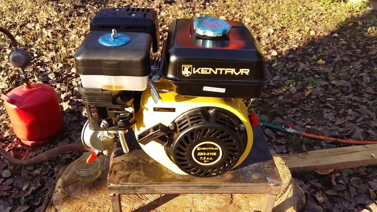 купить двигатель для мотоблока, производители двигателя для мотоблока