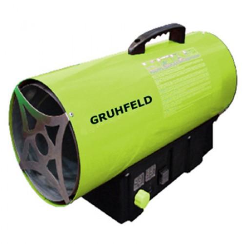 GRUNFELD газовая пушка ,купить, смотреть фото, газовые пушки GRUNFELD купить в Украине