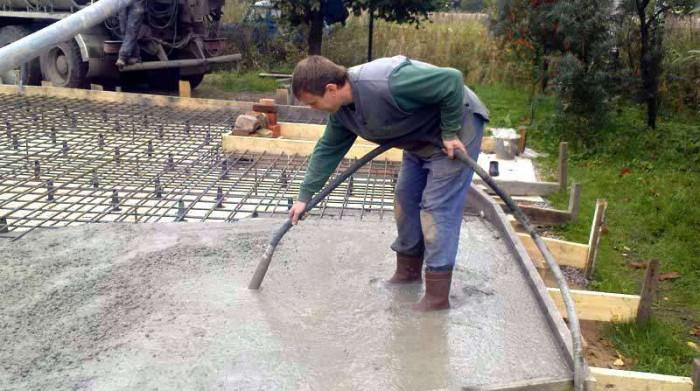 вибратор для бетона, вибратор для бетона купить, глубинный вибратор для бетона, вибратор для бетона купить украина